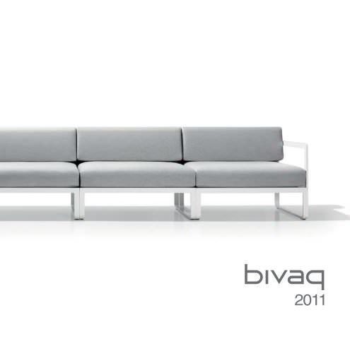 BIVAQ 2011