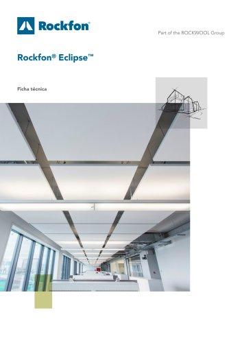 Rockfon Eclipse®
