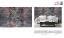 FLOOVER papel pintado para paredes (impresión digital) - 10