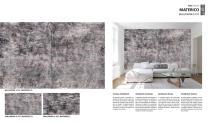 FLOOVER papel pintado para paredes (impresión digital) - 13