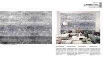 FLOOVER papel pintado para paredes (impresión digital) - 6