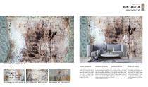 FLOOVER papel pintado para paredes (impresión digital) - 8