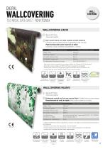 FLOOVER Wall solutions (soluciones para paredes) - 3