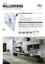 FLOOVER Wall solutions (soluciones para paredes) - 5