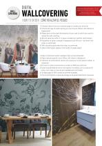 FLOOVER Wall solutions (soluciones para paredes) - 6