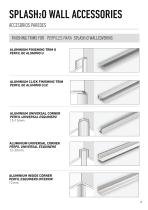 FLOOVER Wall solutions (soluciones para paredes) - 9