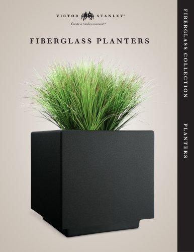 Fiberglass Collection