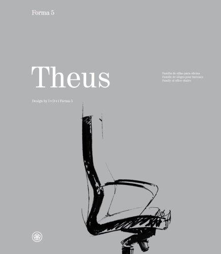theus