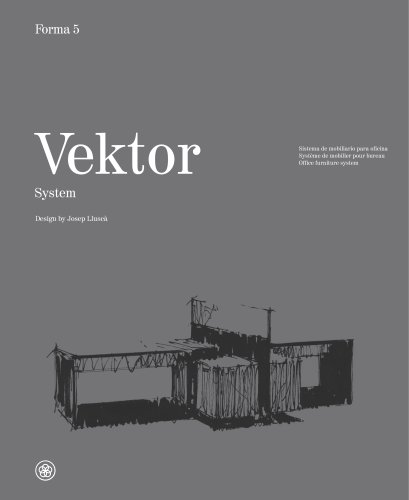 vector system