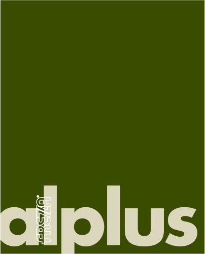 alplus