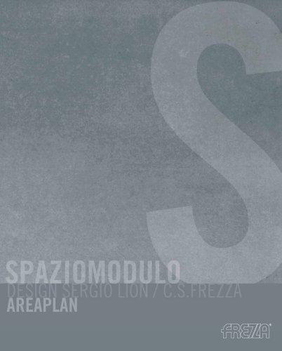areaplan modulo