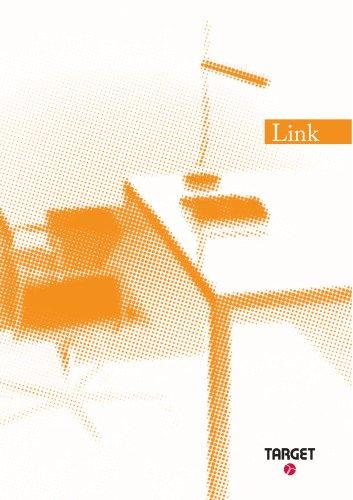 Cat-Link