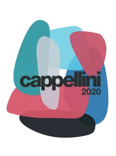 CAP MAGAZINE 2020