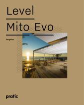Level | Mito | Evo