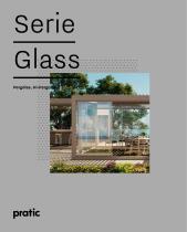 SERIE GLASS