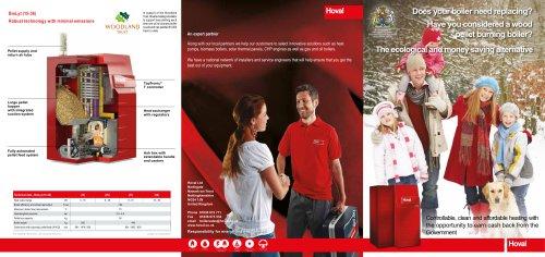 BioLyt (15-36) Domestic Customer Leaflet