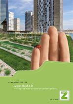 Green Roof 4.0