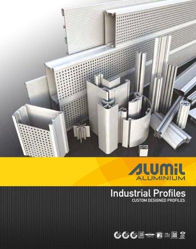 Industrial Profiles