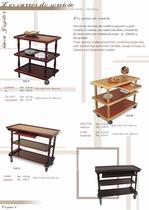 Catalogue SERVIZIAL - 4
