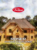 roofing collection