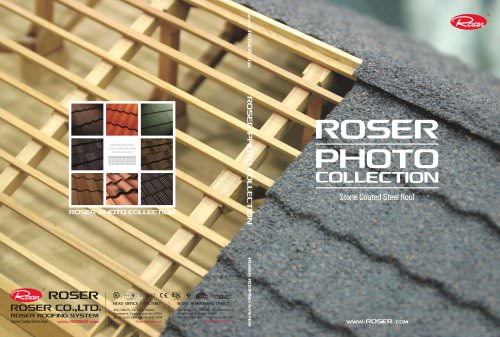 Roser Photo Collection