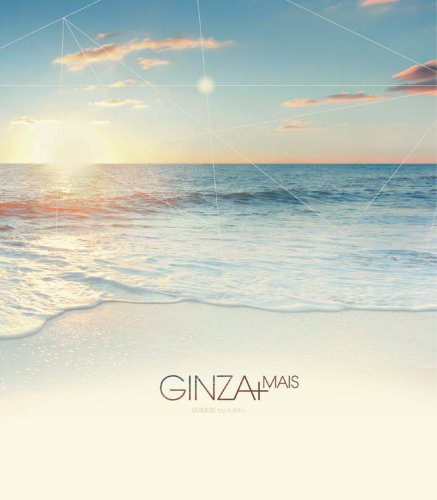 Ginza +