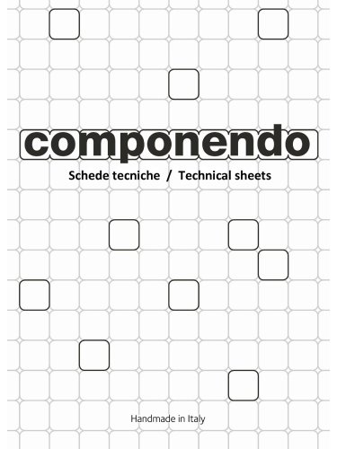Technical Sheets