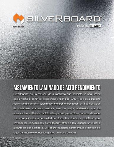 SilveRboard