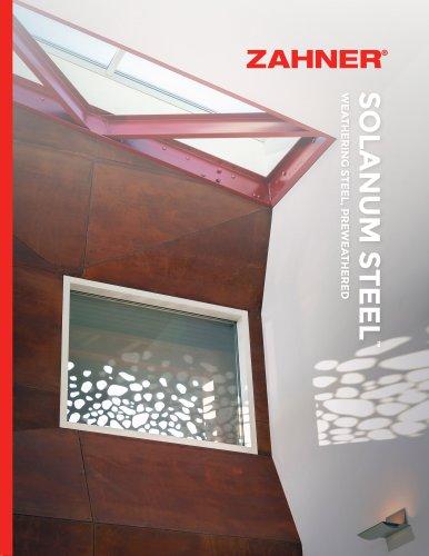 zahner-solanum-steel
