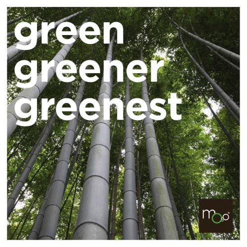 Folleto sostenibilidad