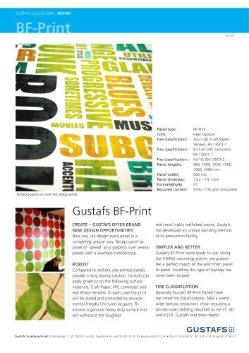 BF-Print