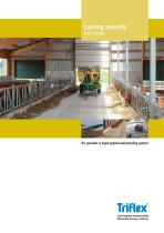 Main brochure agri | biogas