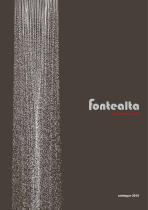 Fontealta 2018