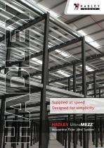 Hadley-Group-UltraMezz-Mezzanine-Flooring-Brochure