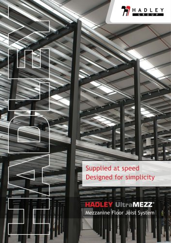 Hadley-Group-UltraMezz-Mezzanine-Flooring-Brochure