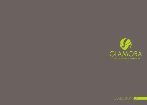 glamora collections 04