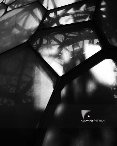Vector Foiltec