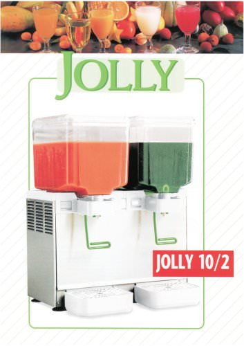 Jolly 10