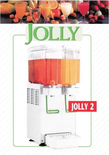 Jolly 5
