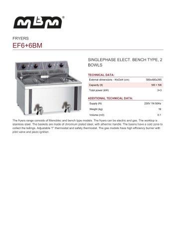 EF6+6BM
