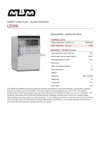 LB306