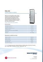FKG 370