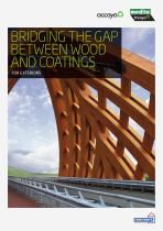 Coatings-Accoya remmers
