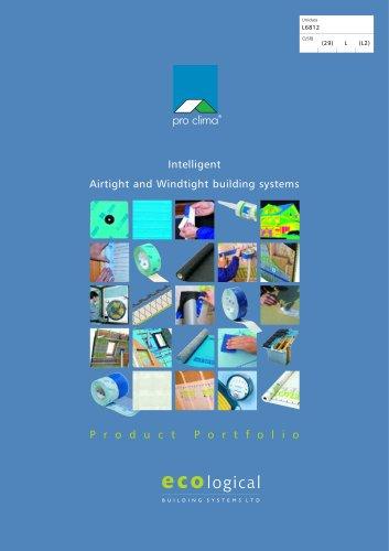 EBS-brochure-for-WEB