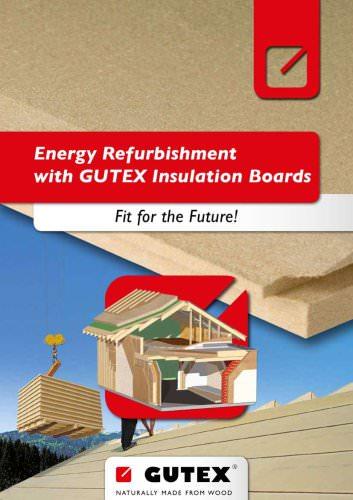 Gutex_energy_refurbishment.