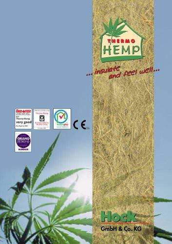 Thermo-Hemp-Brochure-Hock