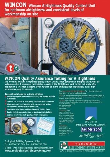 WINCON-UK-A4-LEAFLET.