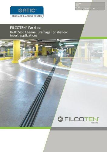 FILCOTEN® Parkline