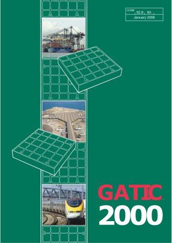 Gatic 2000