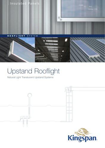 Kingspan-Upstand-Rooflight